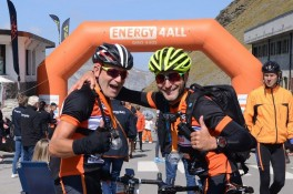 Forza4Energy4All Finish Stelvio BroersLennartz