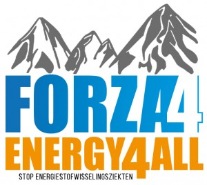 Forza4Energy4All bergen logo blok