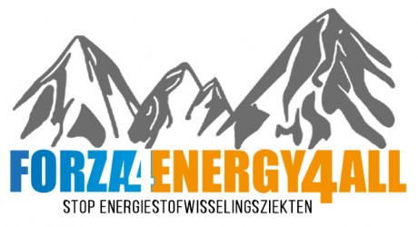 Forza4Energy4All bergen logo liggend 2