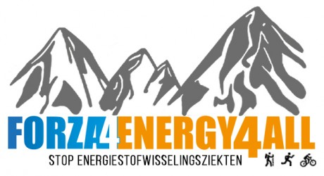 Forza4Energy4All bergen logo liggend