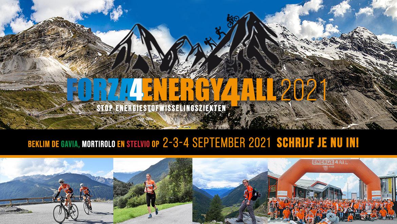 Forza4Energy4All-2021-Slider